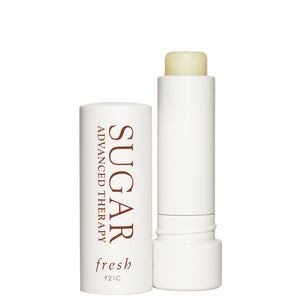 Fresh Sugar Lip Treatment Advanced Therapy - Woo Skincare and Cosmetics