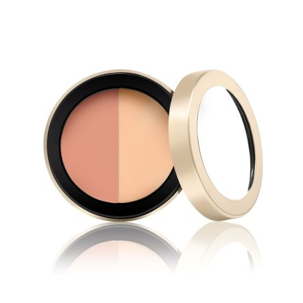 Jane Iredale Circle/Delete Concealer #2 - Woo Skincare and Cosmetics