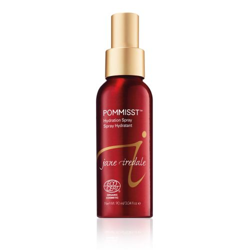 Jane Iredale Pommisst Hydration Spray