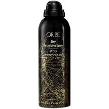 Oribe Dry Texturizing Spray Travel Size - Woo Skincare and Cosmetics