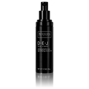 Revision D.E.J Face Cream - Woo Skincare and Cosmetics