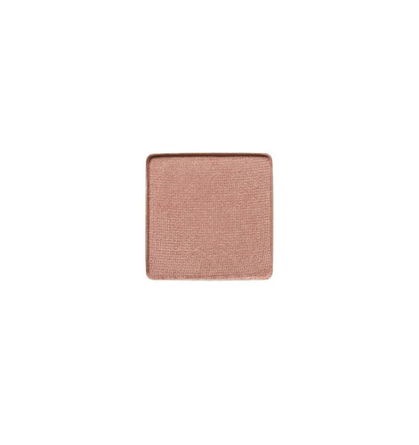 Trish Mcevoy Glaze Eye Shadow- Rose Quartz - Woo Skincare and Cosmetics
