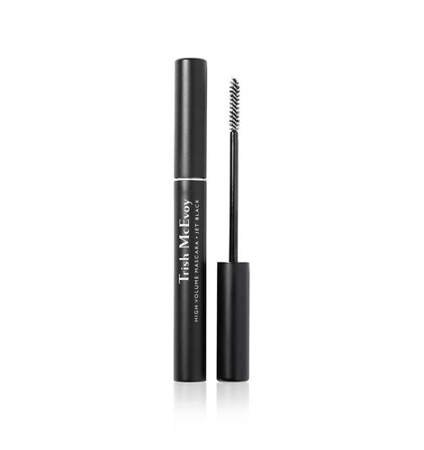 Trish Mcevoy High Volume Tubular Mascara - Woo Skincare and Cosmetics