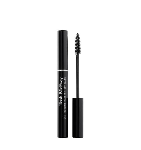Trish Mcevoy Lash Curling Tubular Mascara - Woo Skincare and Cosmetics