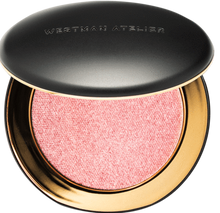 Load image into Gallery viewer, Westman Atelier Highlighter Peau de Rose