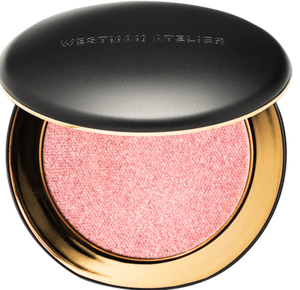 Westman Atelier Highlighter Peau de Rose