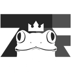 Toadally Frogs LLC