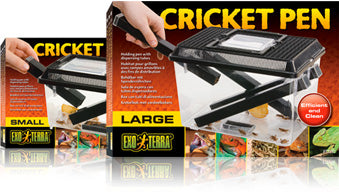 CRICKET PEN- LARGE