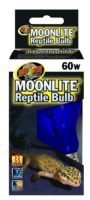 ZOOMED MOONLITE REPTILE BULB