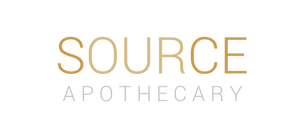 Source Apothecary