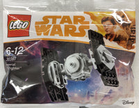 30381 Imperial TIE Fighter (2018)