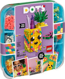 41906 - DOTS :  Pencil Holder (2020)