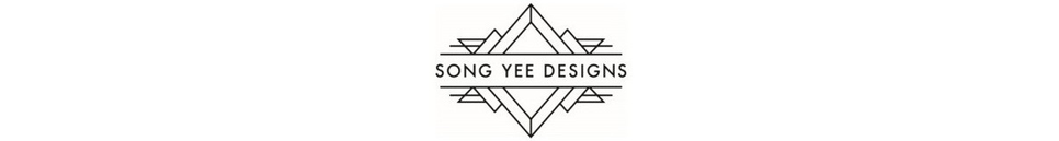 Song Yee Designs