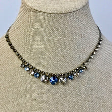 Load image into Gallery viewer, Rachel Marie Quinn Venice Necklace