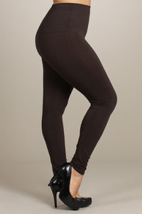 Tummy Tuck Legging 2361