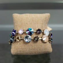 Load image into Gallery viewer, Rachel Marie Penny Bracelet