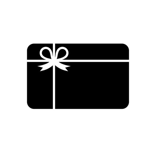 LENCHNERS GIFT CARD