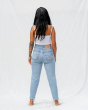 Load image into Gallery viewer, VTG LEVIS – 505 SIZE 28 #6