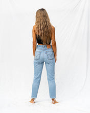 Load image into Gallery viewer, VTG LEVIS – 505 SIZE 24 #2