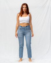 Load image into Gallery viewer, VTG LEVIS – 505 SIZE 28 #710