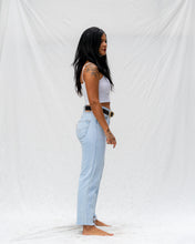 Load image into Gallery viewer, VTG LEVIS – 501 SIZE 30 #26