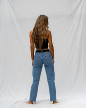 Load image into Gallery viewer, VTG LEVIS – 517 SIZE 28 #14