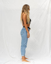 Load image into Gallery viewer, VTG LEVIS – 561 SIZE 30 #717