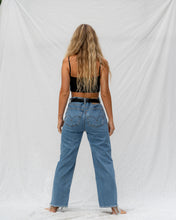 Load image into Gallery viewer, VTG LEVIS – 560 SIZE 32 #33