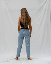 Load image into Gallery viewer, VTG LEVIS – 505 SIZE 28 #7