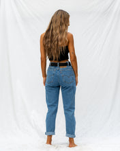 Load image into Gallery viewer, VTG LEVIS – 560 SIZE 26 #708