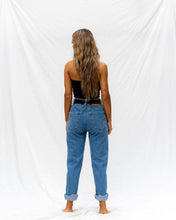 Load image into Gallery viewer, VTG LEVIS – 550 SIZE 26 #707