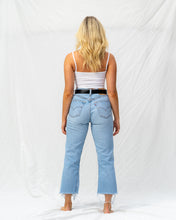 Load image into Gallery viewer, VTG LEVIS – 501 SIZE 30 #29