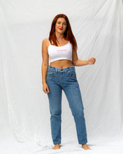 Load image into Gallery viewer, VTG LEVIS – 550 SIZE 30 #23