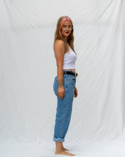 Load image into Gallery viewer, VTG LEVIS – 505 SIZE 32 #35