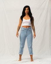 Load image into Gallery viewer, VTG LEVIS – 505 SIZE 28 #12