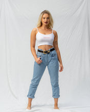 Load image into Gallery viewer, VTG LEVIS – 550 SIZE 30 #718