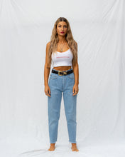 Load image into Gallery viewer, VTG LEVIS – 505 SIZE 26  #4
