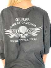Load image into Gallery viewer, VTG HARLEY - TEXAS