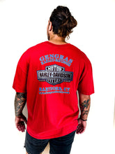 Load image into Gallery viewer, VINTAGE HARLEY TEE – HARTFORD GYPSY TRADER