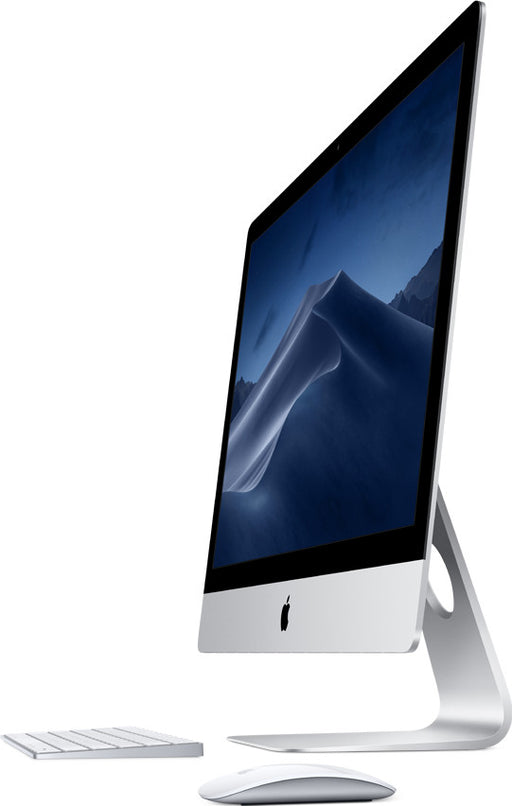"iMac 27"" met Retina 5k Display"