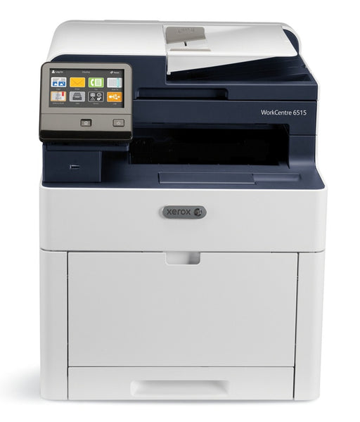 Xerox WorkCentre 6515N Printer