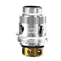 Snowwolf MS .25 Coil - The V Spot Vapor Vape Shop,