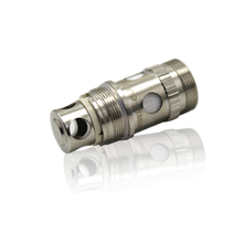 Load image into Gallery viewer, Aspire Atlantis Coil (.3) - The V Spot Thousand Oaks