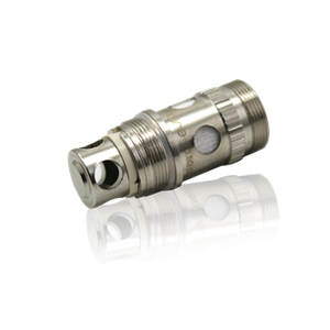 Aspire Atlantis Coil (.3) - The V Spot Thousand Oaks