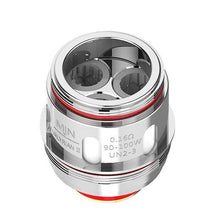 Load image into Gallery viewer, Uwell Valyrian 2 Coil - The V Spot Vapor Vape Shop,