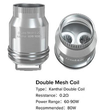 Load image into Gallery viewer, Freemax Mesh Pro Coil - The V Spot Vapor Vape Shop,