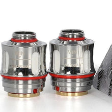 Load image into Gallery viewer, Uwell Valyrian Coil - The V Spot Vapor Vape Shop,