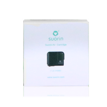 Load image into Gallery viewer, Suorin AIR Replacement Pod - The V Spot Vapor Vape Shop,