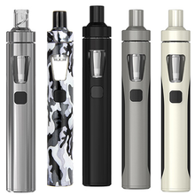 Load image into Gallery viewer, Joyetech eGo AIO NEW - The V Spot Vapor Vape Shop,