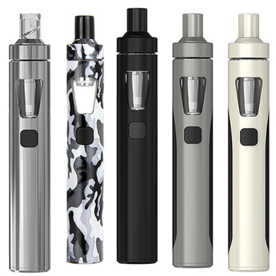 Joyetech eGo AIO NEW - The V Spot Vapor Vape Shop,